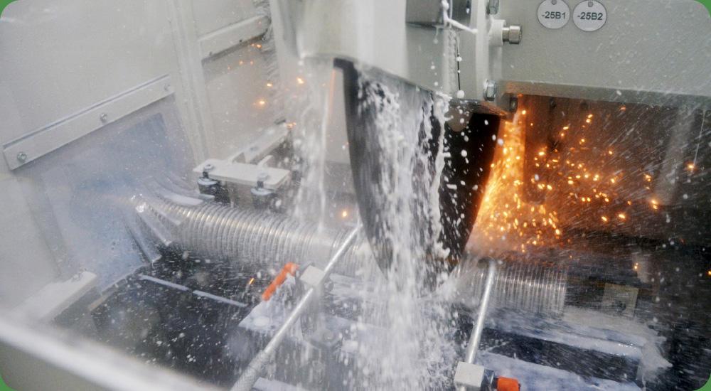 sistemas filtración industrial filter 2000